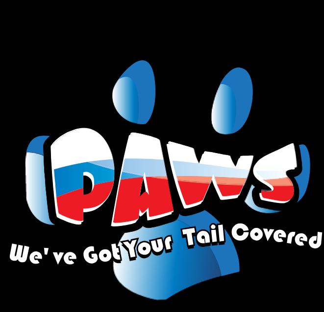 Berwick Paws